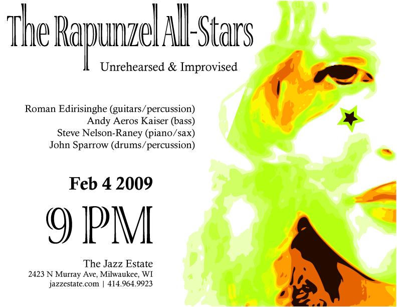 rapunzel-all-stars-v2