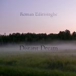 Distant Dream Album Cover